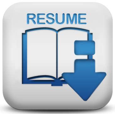 Creative Resume Templates Rapidshare Designtube