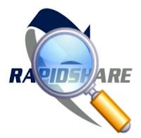Download with resume from rapidshare