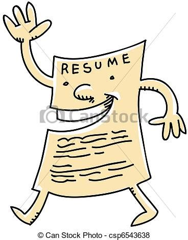 Downloading RapidShare Files With Resume Capability The